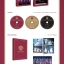 2018 GFRIEND FIRST CONCERT DVD [SEASON OF GFRIEND] แบบ DVD thumbnail 2