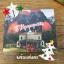 Red Velvet - Album Vol.2 [Perfect Velvet] thumbnail 2