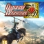 Dynasty Warriors 9 [R3][EN]