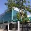 ขาย อาคารสำนักงาน 3 ชั้น บางกะปิ เนื้อที่ 2-1-50 ไร่ ทำเลดี