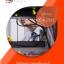 หนังสือสอบ นักวิชาการคอมพิวเตอร์ สำนักงานสาธารณสุขจังหวัด (สสจ.) (อัพเดต มีนาคม 2561)