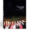 TWICE - Special Album Vol.2 [SUMMER NIGHTS] หน้าปก C thumbnail 1