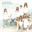 APRIL - Mini Album Vol.3 [Prelude] thumbnail 1