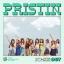 PRISTIN - Mini Album Vol.2 [SCHXXL OUT] (OUT ver) thumbnail 1