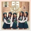 APRIL - Single Album Vol.1 [Boing Boing] thumbnail 1