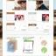 GOT7 - Album [FLIGHT LOG : ARRIVAL] หน้าปก สุ่ม thumbnail 2