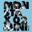 MONSTA X - Mini Album Vol.2 [RUSH] Secret Ver. thumbnail 1