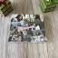 GFRIEND - Mini Album Vol.5 Repackage [RAINBOW] thumbnail 2