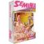Gugudan SEMINA - Single [SEMINA] (Kinho Album) thumbnail 1