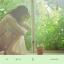 Apink : Jung Eun Ji - Mini Album Vol.2 [Space] thumbnail 1