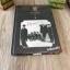 JBJ - Mini Album Vol.1 [FANTASY] (Volume I - I Ver.) พร้อมส่ง thumbnail 1