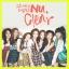 CLC - Mini Album Vol.4 [NU.CLEAR] thumbnail 1