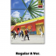 EXO - Album Vol.4 [THE WAR] Korean Ver. หน้าปก Regular A Ver. thumbnail 1