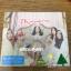 Red Velvet - Mini Album Vo.2 [The Velvet] thumbnail 2