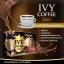 Ivy Coffee Slim ไอวี่ คอฟฟี่ สลิม กาแฟลดน้ำหนัก thumbnail 14