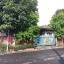 ขาย บ้านเดี่ยว ชั้นเดียว หมู่บ้านอุบลชาติ 1 ถนนรัตนาธิเบศร์