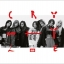 CLC - Mini Album Vol.5 [Crystyle] thumbnail 1