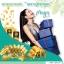 Praya, by Lb โปรเจคสวย รวยพันล้าน,ไปให้ไกลกว่าคำว่าผอม thumbnail 9