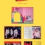 Red Velvet - Red Velvet First Concert Red Room Photobook พร้อมส่ง thumbnail 3