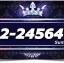 082-2456414 (36)