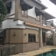 ขายด่วน บ้านเดี่ยว 3 ชั้น หมู่บ้านปัฐวิกรณ์ 2 รามอินทรา บ้านสวย สภาพดี