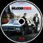 U13205 - Blood Ties (2013)