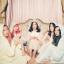 Red Velvet - Mini Album Vo.2 [The Velvet] thumbnail 1