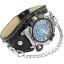 นาฬิกาBLACK ROCK [พรีออร์เดอร์]