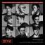 Super Junior Special Album [DEVIL] thumbnail 1