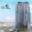 Pre-sale คอนโดหรู City Garden Tower ใจกลางเมืองพัทยา