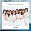 Weki Meki - EP Album Vol.1 [WEME] (Ver.B) (Limited Edition) thumbnail 1