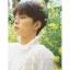Yoo Seon Ho - Mini Album Vol.1 [Spring, SeonHo] thumbnail 1