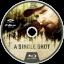 U13217 - A Single Shot (2013)