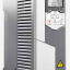 Inverter ABB (ACS580-01-017A-4)