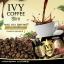 Ivy Coffee Slim ไอวี่ คอฟฟี่ สลิม กาแฟลดน้ำหนัก thumbnail 7