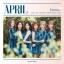 APRIL - Mini Album Vol.4 [eternity] thumbnail 1