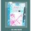 MONSTA X - Album Vol.1 Repackage [SHINE FOREVER] (SHINE FOREVER Ver.) thumbnail 1
