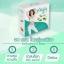 Praya by LB ไปรยา บาย แอลบี มิติใหม่แห่งการควบคุมน้ำหนัก thumbnail 9
