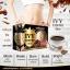 Ivy Coffee Slim ไอวี่ คอฟฟี่ สลิม กาแฟลดน้ำหนัก thumbnail 1