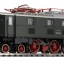 Piko51822 E52 DB, dcc sound