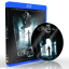 U2016039 - The Conjuring 2 (2016) [แผ่นสกรีน]