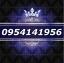 0954141956 (44)