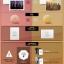 GOT7 - Album [7 for 7] หน้าปกสุ่ม thumbnail 2