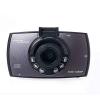 กล้องติดรถยนต์ G30C FHD Car Camera