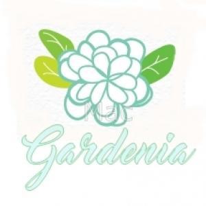 GARDENIA หัวน้ำหอม การ์ดิเนีย