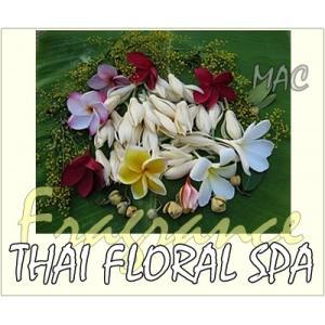 THAI FLORAL SPA หัวน้ำหอมไทยฟอรัลสปา