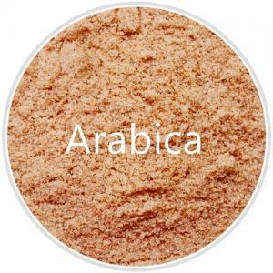 ชุด Coffee Salt Scrub เกลือผงขัดผิวผสมกาแฟ กลิ่นกาแฟ 1500 กรัม