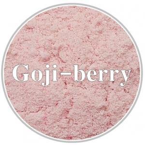 ชุด Collagen Salt Scrub เกลือผงขัดผิวผสม gojiberry 1500 กรัม