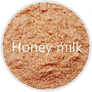 ชุด Coffee Salt Scrub เกลือผงขัดผิวผสมกาแฟ กลิ่นฮันนี่มิลล์ 1500 กรัม