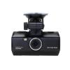 กล้องติดรถยนต์ K1000-2 HD DVR